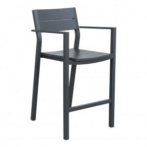 Glide Bar Chair