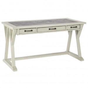 Jonileene Large Desk