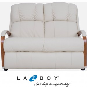 Harbor Town 2 Seater Glideaway
