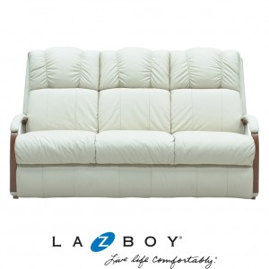 Harbor Town 3 Seater Glideaway
