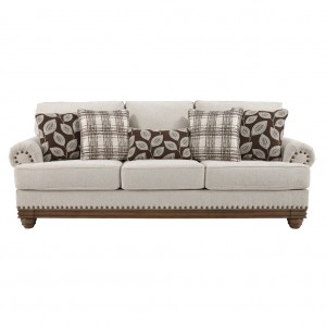 Harleson 3 Seater