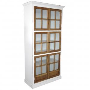 Emilion Cabinet