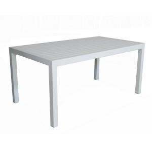 Matzo 900 x 900 Outdoor Dining Table