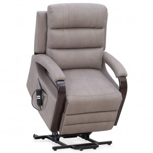 Indiana Lift Chair