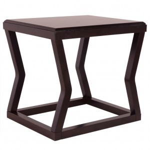 Keltin End Table