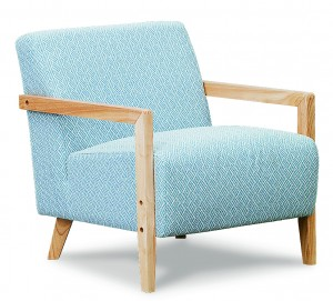 Kiama Accent Chair