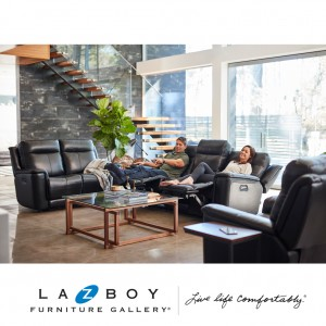 Southwest 3 Piece Lounge Suite (3 Seater Twin Power Recliner and Two Power Recliners)