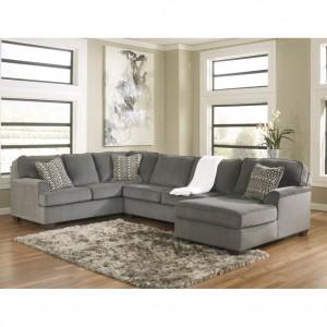 Loric Corner Sofa