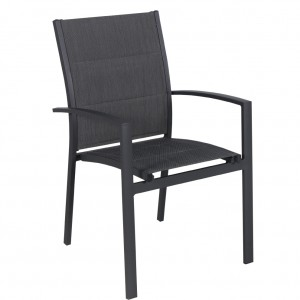 Elise Padded Dining Chair