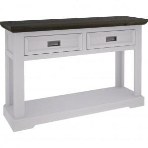 Hampshire Console Table