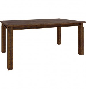 Longyard 1800 Dining Table