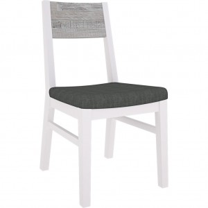 Peregian Dining Chair