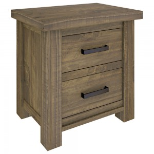 Maleny Bedside Table