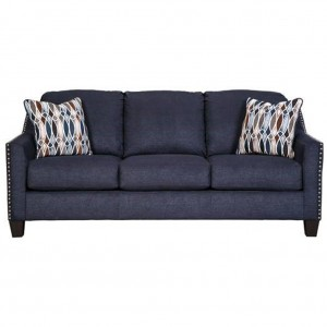 Mara Sofa Bed - Queen size