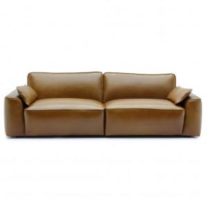 Marsala 2.5 Seater Lounge