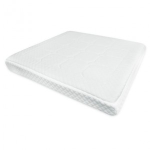 SensoGel 6cm Double Gel Mattress Enhancer
