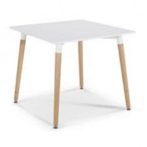 Milly 800 Table