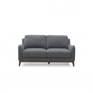 Modica 2 Seater Lounge