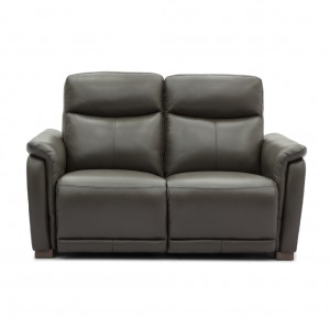 Monreale Electric 2 Seater