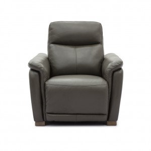 Monreale Electric Recliner