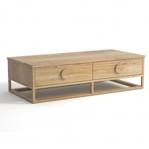 Noah 1400 Coffee Table