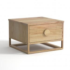 Noah Lamp Table