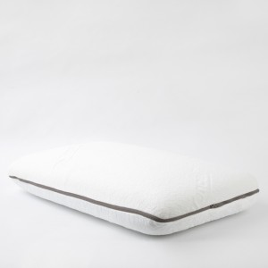 Bambi Ovation Cooltouch 3 in 1 Memory Foam Pillow