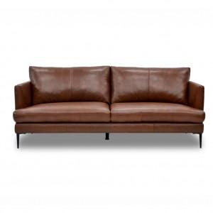 Palermo 2.5 Seater Lounge