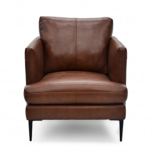 Palermo Single Seater Lounge
