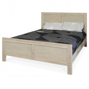 Pearl Bay King Bed