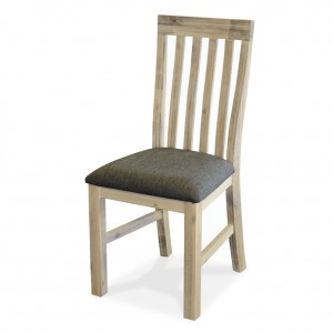 Pearl Bay Dining Chair