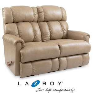Pinnacle 2 Seater Glideaway