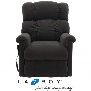Pinnacle Platinum Lift Chair