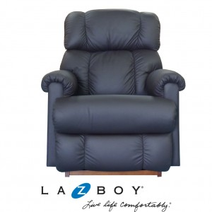 Pinnacle Power XR Recliner