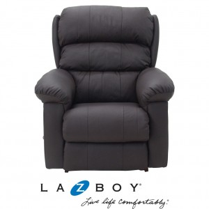Rapids Rocker Recliner
