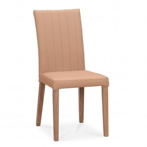 Reus Dining Chair