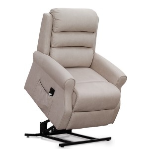 Richmond Motorized Lift Chair