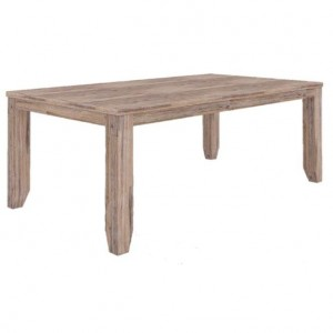 Santa Fe 1800 Dining Table