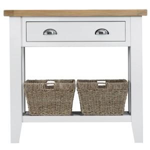 Anglesea Console Table