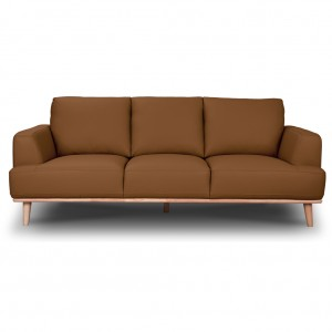 Stanford Sofa 3 Seater