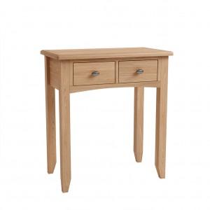 Stratford Dressing Table