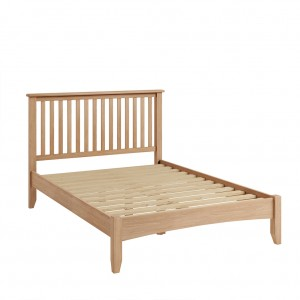 Stratford Double bed