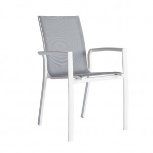 Sultan Dining Chair