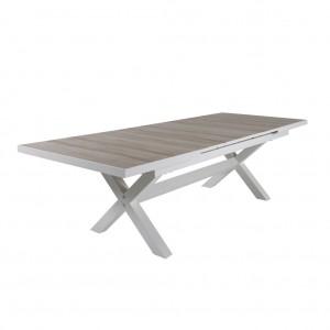 Sultan Auto Extension Table