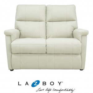 Ethan 2 seater (Leather)