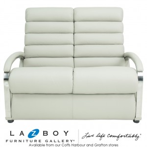 Anika 2 Seater