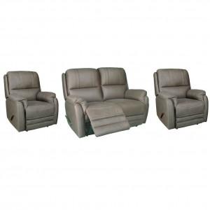Tasman Lounge Suite