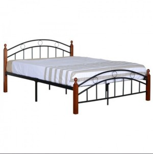Thanda Queen Bed
