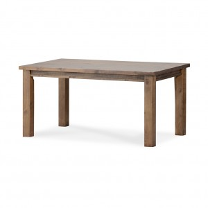 Maleny 1600 Dining Table