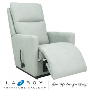 Antonia Rocker Recliner